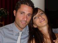 Jonida & Mattia